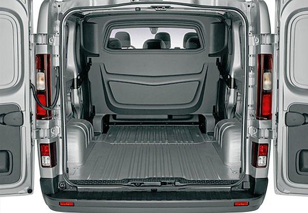 new renault trafic crew van swb sl27 dci 115ps sport van for sale with finance. Black Bedroom Furniture Sets. Home Design Ideas