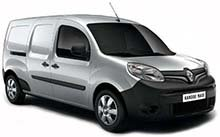 new renault kangoo maxi business ll21 dci 90 van for sale with finance. Black Bedroom Furniture Sets. Home Design Ideas