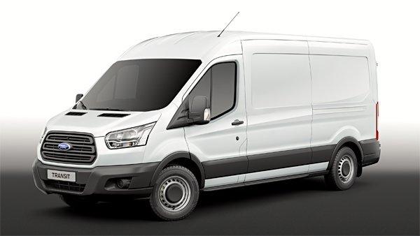 new ford transit 350 l3h2 2 2 tdci 125 rwd trend van for sale with finance. Black Bedroom Furniture Sets. Home Design Ideas