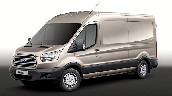 new ford transit 350 l2h2 2 2 tdci 125 fwd trend van for sale with finance. Black Bedroom Furniture Sets. Home Design Ideas