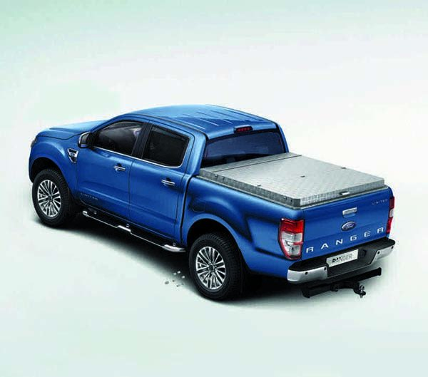 Swiss Vans Large Uk Ford: Cheap Prices On New Ford Ranger Vans With Finance Leasing